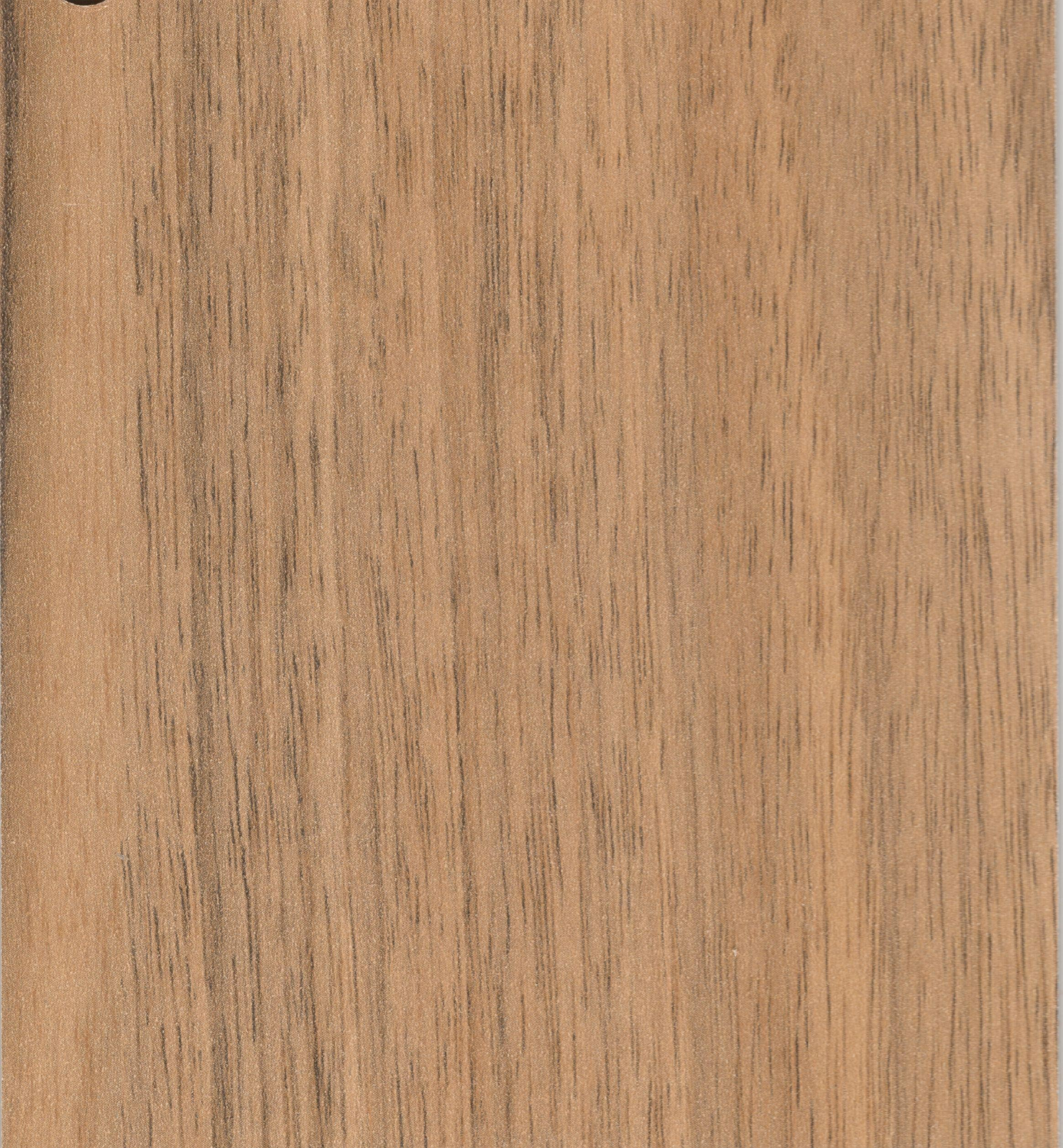 Intenso Decco Walnut