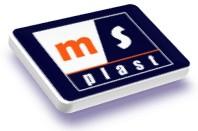 Interiérové štúdio MS plast