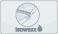 Isowax - systém voskovaných spojov proti prenikaniu vlhkosti